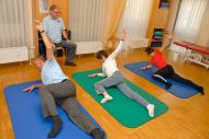 Physiotherapie Eichinger 350-72dpi